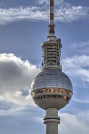 Berlin_006