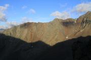 Großes Kahndl 3179 m