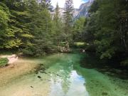 Slowenien_00013