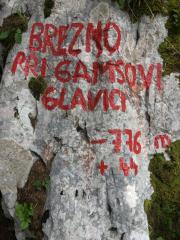 Slowenien_00044