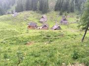 Slowenien_00048