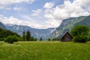 Slowenien_00053