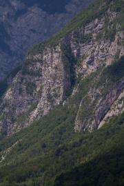 Slowenien_00059