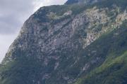 Slowenien_00062