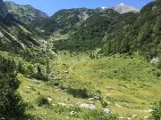 Slowenien_00093