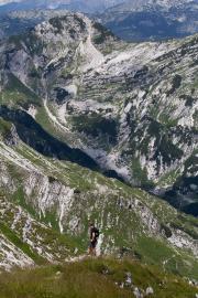 Slowenien_00105