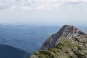 Slowenien_00106