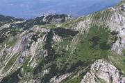 Slowenien_00109