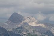 Slowenien_00113