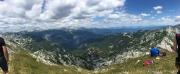 Slowenien_00114
