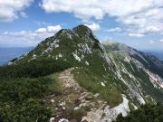 Slowenien_00119