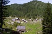 Slowenien_00129