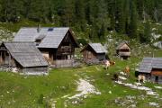Slowenien_00131