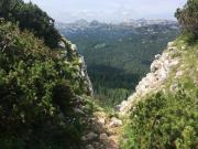 Slowenien_00136