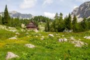 Slowenien_00141