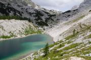 Slowenien_00153