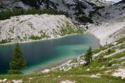 Slowenien_00154