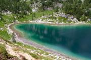 Slowenien_00155