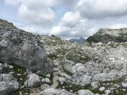 Slowenien_00164