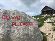 Slowenien_00165