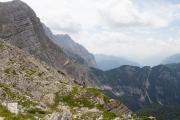 Slowenien_00168