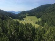 Slowenien_00227