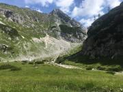 Slowenien_00228