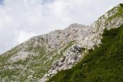 Slowenien_00236