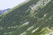 Slowenien_00237