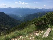 Slowenien_00241