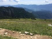 Slowenien_00246