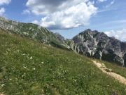 Slowenien_00247