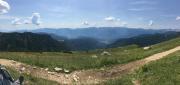 Slowenien_00248