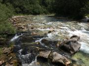 Slowenien_00272