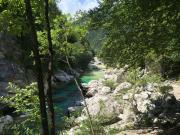 Slowenien_00278
