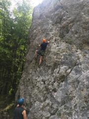 Slowenien_00295