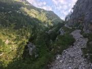 Slowenien_00327