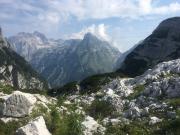 Slowenien_00331