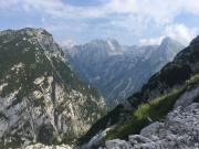 Slowenien_00333