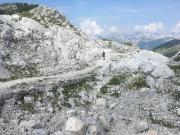 Slowenien_00335