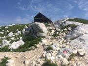 Slowenien_00336