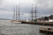 2019_08_30_Bergenbahn00008