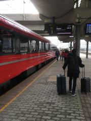 2019_08_30_Bergenbahn00069