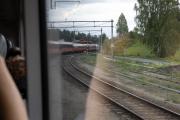 2019_08_30_Bergenbahn00077