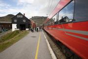 2019_08_30_Bergenbahn00116