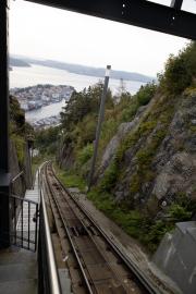 2019_08_30_Bergenbahn00150