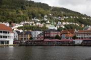 2019_08_30_Bergenbahn00194
