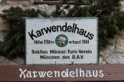 2019_09_19_Karvendelwanderung_00043