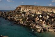 2019_12_Malta_00028