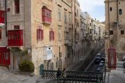 2019_12_Malta_00065
